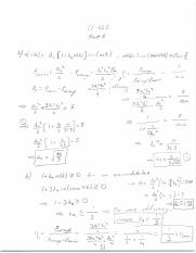 HW1_solutions_all.pdf