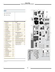 Campus Map.pdf - Campus Map Brigham Young UniversityIdaho ...