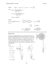 564_Dynamics 11ed Manual