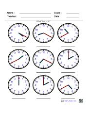 time-worksheets.png
