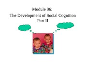 Module06_Psych315SocialCognition_Part2