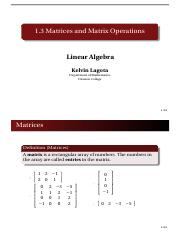 1.3 Matrices and Matrix Operations.pdf