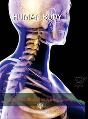 Britannica Illustrated Science Library - Human Body I