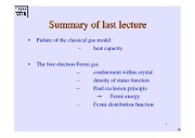 PHY2009lecture17