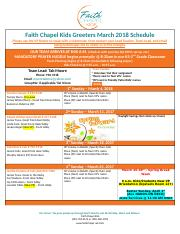 GREETERS - March 2018 Schedule (5).docx