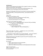 write my term paper 3 days Undergrad. (yrs 3-4) Writing