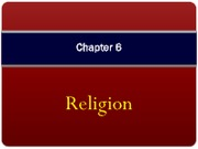 chapter_6_-_religion