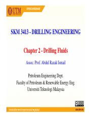 To_upload_OCW_Drilling_fluids