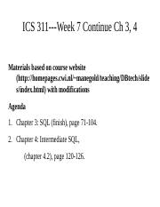 week7chapter3-4continue.ppt