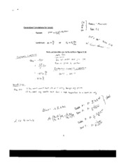CME 320 spring 2010 summary of equations of state_Page_3
