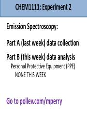 Lab Briefing_Lab 2B Emission Spectroscopy Part B.pdf