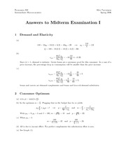s06-answers-midterm1-4