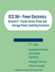 LECT8new_Fourier_Power.ppt