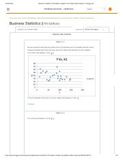 Business Statistics 7th Edition Chapter 15 Problem 65E Solution _ Chegg.pdf