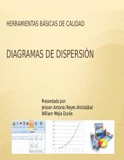 DIAGRAMAS DE DISPERSIÓN.pptx
