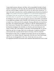 previous page page reading essay book_0069.docx