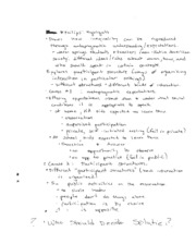 CMCL 122 notes 9
