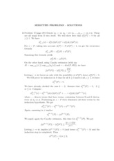 Spring_2012_Math800_selected_problems_solutions