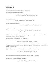 Chapter+1_HW_solution_2011