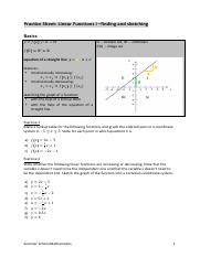 06_linear functions I.pdf
