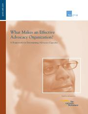 What_Makes_an_Effective_Advocacy_Organization.pdf