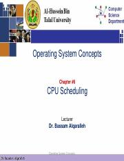 Operating_Systems-Ch#6.ppt