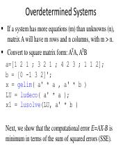 BIOE241_lecture_042817_MATLAB_Building ODE Solvers.pdf