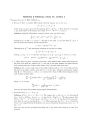 midterm2solutions-1