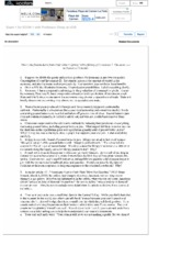 Midterm 1 for ECON1 Spring 2009.pdf
