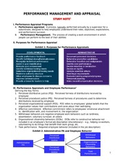 Performance_Management___Appraisals_Study_Note