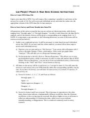 MATH 340 Lab_Project_Phase_2_Raw_Data_Scoring_Instructions (1)