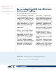 Encouraging-More-HS-Students-to-Consider-Teaching.pdf
