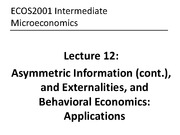 Lecture_12_AsymmInfo_Externalities_BehavApp_PostLecture