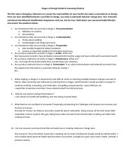 Stages_Of_Change_Worksheet (1).docx