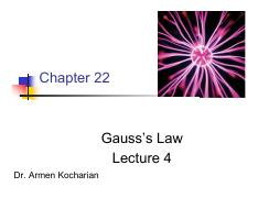 chapter 22 Lecture 2.pdf