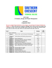 Assignment_Sheet.doc