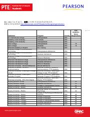 pte accepted universities.pdf