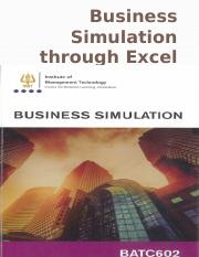 Business simulation.pptx