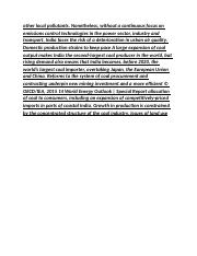 From Renewable Energy to Sustainability_0767.docx