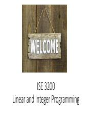 01 Welcome to ISE 3200.pdf