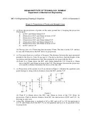 Sheet03-Projections of Points and Straight Lines.pdf