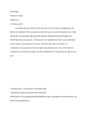 English 134 Article Abstracts (2)
