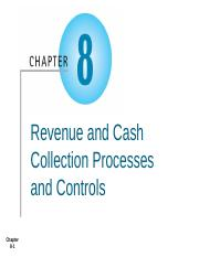 chapter 7 revenue and collection Texas bankruptcy means test if you would like to file a chapter 7 bankruptcy you must pass the texas means test the test only applies to higher income filers which means that if your income is below the texas median for your household size you are exempt from the test and may file a chapter 7.