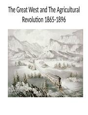 chapter_26_the_great_west_and_the_agricultural_revolution_1865-1896.3101736162 (1)
