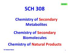 sch_308-lecture-introduction-primary_and_secondary_metabolites-coenzyme-2016.pdf