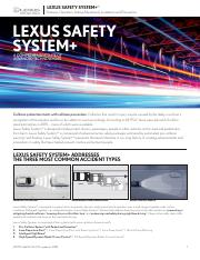 Lexus-Safety-System-Plus-062017.pdf
