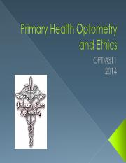 6_Primary_Health_Optometry T2.pdf