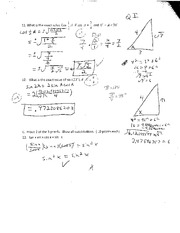 Factoring and Simplifying Trig Identities