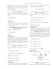 H12-_Thermo_2-solutions