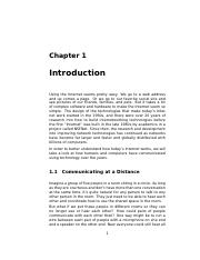 Intro to Networking Chapter 1.pdf
